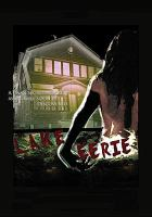 Cover image for Lake eerie [videorecording (DVD)]