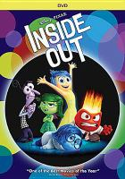 Cover image for Inside out [videorecording (DVD)]