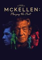 Cover image for McKellen [videorecording (DVD)] : playing the part