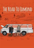 Cover image for The road to Edmond [videorecording (DVD)]