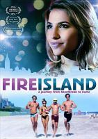 Cover image for Fire Island [videorecording (DVD)]