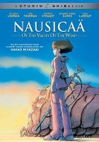 "Cover image for !`[i$N'O@i$Ni%Ji%&i%7i%+ = Nausicaä of the valley of the wind / i%9i%?i%7゙i%*i%7゙i%U゙i%j!1?!6- ; 3=u!^U!CU!<p, !4d!8D!8@!A>KB6!1?!6- ; !Wl!1?3=u!^U!<y!>"", ![k!V3!\6!Ky ; !1%'L6!+%!`[i$N'O@i$Ni%Ji%&i%7i%+!+&!Wl!1?!9f!6>'CZ [and others] ; !4x!1?, -Sa!Ci!:"