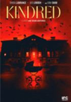 Cover image for Kindred [videorecording (DVD)]