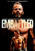 Cover image for Embattled [videorecording (DVD)]