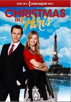 Cover image for Christmas in Paris [videorecording (DVD)].