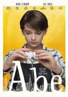 Cover image for Abe [videorecording (DVD)]