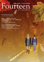 Cover image for Fourteen [videorecording (DVD)]