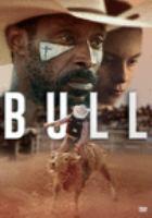 Cover image for Bull [videorecording (DVD)]