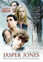 Cover image for Jasper Jones [videorecording (DVD)]