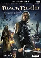 Cover image for Black death [videorecording (DVD)]