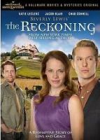 Cover image for The reckoning [videorecording (DVD)]