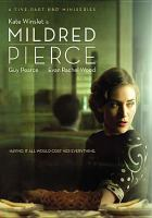 Cover image for Mildred Pierce [videorecording (DVD)]