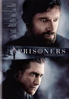 Cover image for Prisoners [videorecording (DVD)]