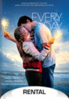 Cover image for Every day [videorecording (DVD)]