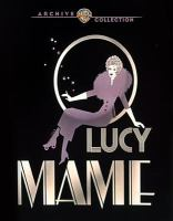 Cover image for Mame [videorecording (Blu-ray)]
