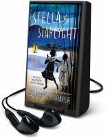 Cover image for Stella by starlight [electronic resource (Playaway)]