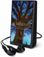 Cover image for Wishtree [electronic resource (Playaway)]