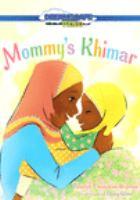 Cover image for Mommy's khimar [videorecording (DVD)]