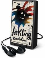 Cover image for Inkling [electronic resource (Playaway)]