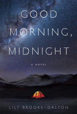 Good morning, midnight : a novel