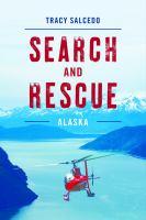 Search and rescue : Alaska