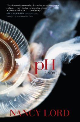 pH : a novel