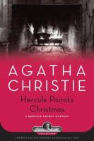 Hercule Poirot's Christmas : a Hercule Poirot mystery