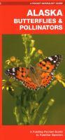 Alaska Butterflies & Pollinators