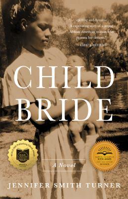 Child bride : a novel