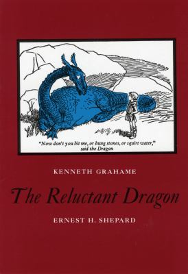 reluctant-dragon-cover