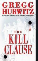 kill clause