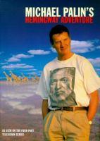 Hemingway Adventure