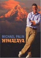 Himalaya book