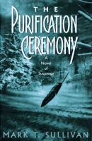 purificationceremony