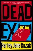 deadex
