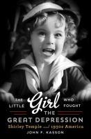 littlegirlwhofought