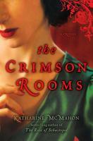 crimson rooms