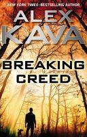 breakingcreed