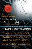 crimesbymoonlight