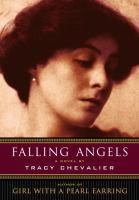 faling angels