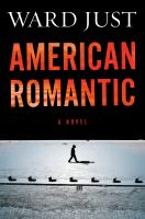 americanromantic