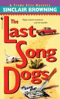 lastsongdogs