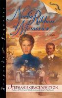 Nora's Ribbon of Memories