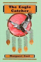 eaglecatcher