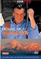 Himalaya DVD