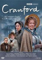 cranford dvd