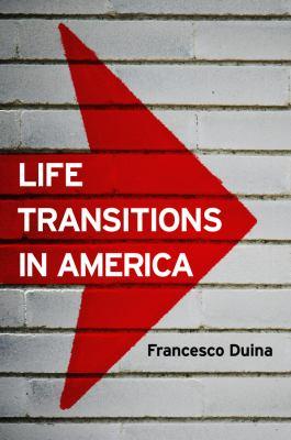 by  Duina, Francesco