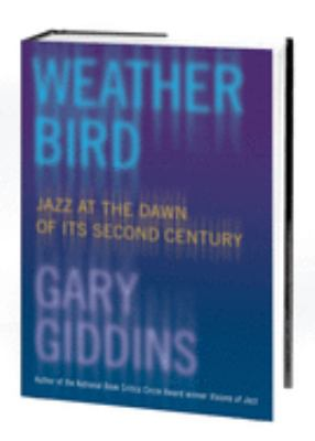 by Giddins, Gary