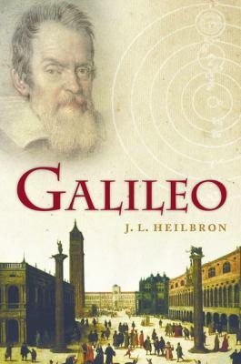 by Heilbron, J. L.