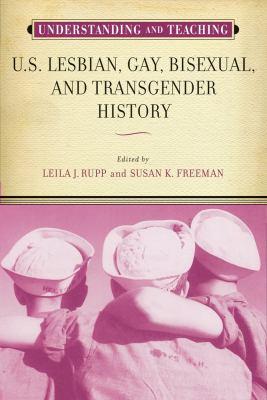 by Rupp, Leila J; Freeman, Susan Kathleen